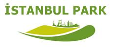 Park OSGB