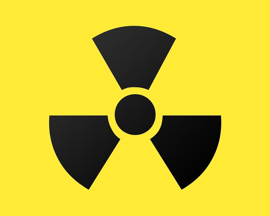 radiation-15296_960_720